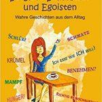 Buch-Tipps