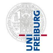 Uni_Freiburg_Logo