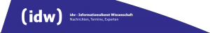 idw_logo